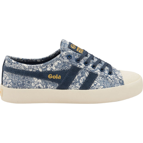 e0e06aed7e20d Gola Women's Coaster Liberty Sneakers ...