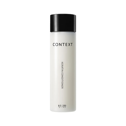 Context KERATIN CONDITIONERÊ SQ1898153Ê