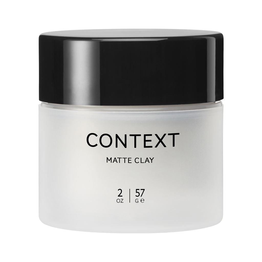 Context MATTE CLAYÊ SQ5482258