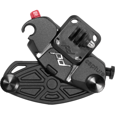 Peak Design Capture P.O.V. Action Mount