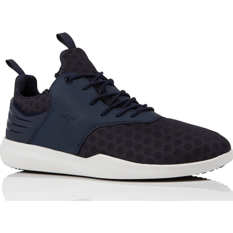 Creative Recreation Deross Low-Top Sneaker | Navy Cr0130005