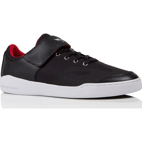 Creative Recreation Bilotti Low-Top Sneaker | Black Cr0350001