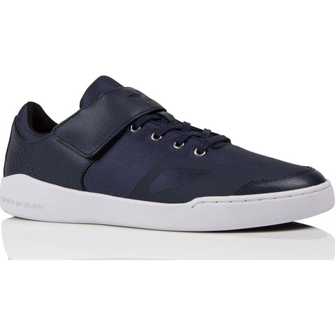 Creative Recreation Bilotti Low-Top Sneaker | Navy Cr0350004