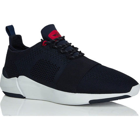 Creative Recreation Ceroni Sneakers | Navy CR0470001