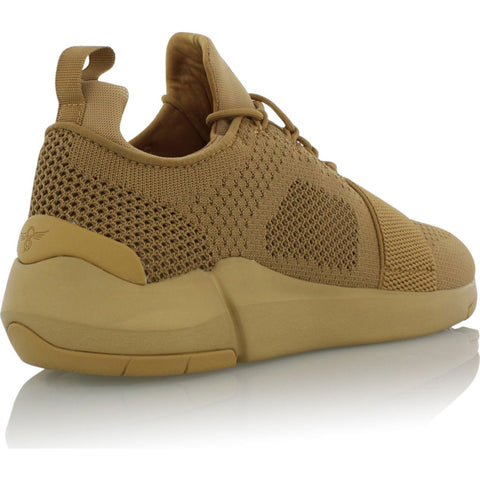 Creative Recreation Ceroni Sneakers | Sand