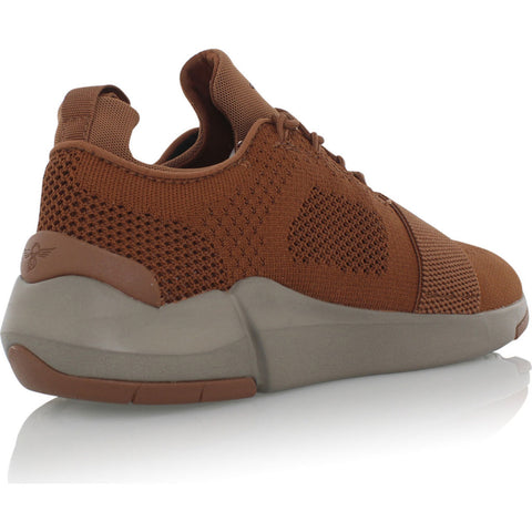 Creative Recreation Ceroni Sneakers | Chocolate