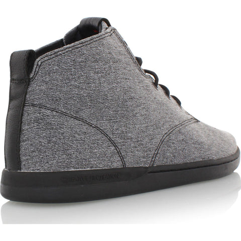 Creative Recreation Vito Casual Men's Boots | Charcoal/Black