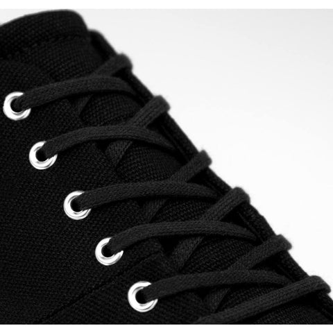 Creative Recreation Carda Sneakers | Black CR0670003