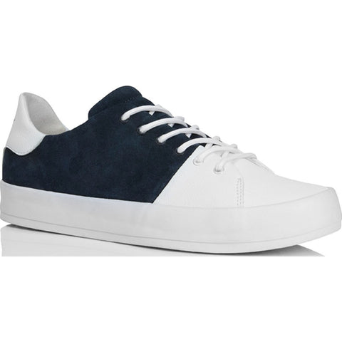 Creative Recreation Carda Sneakers | Navy Suede CR0670005