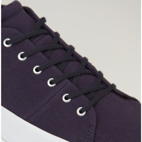 Creative Recreation Carda Sneakers | Navy CR0670006