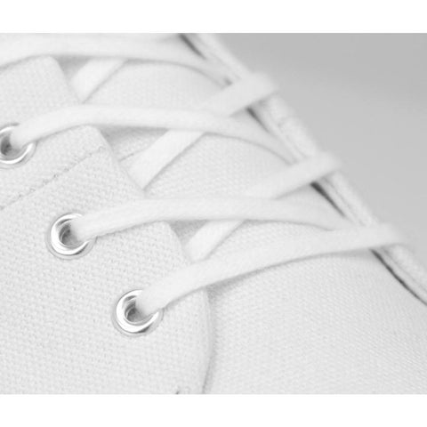 Creative Recreation Carda Sneakers | White CR0670009