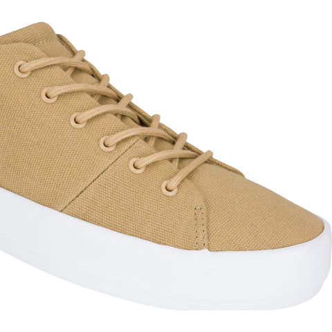 Creative Recreation Carda Shoes | Sand CR0670023
