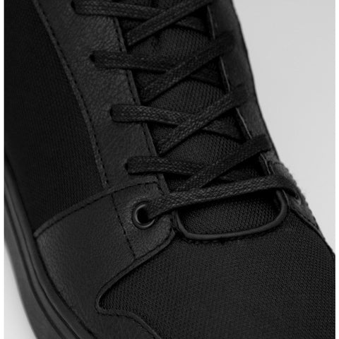 Creative Recreation Alteri Sneakers | Black Black CR0760001