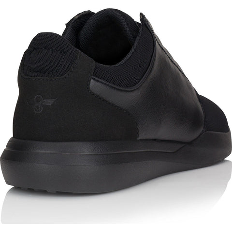 Creative Recreation Terni Shoes | Black CR0960001
