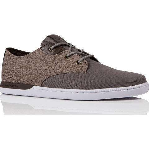 Creative Recreation Vito Lo Shoe | Brown Tumble Cr2630030