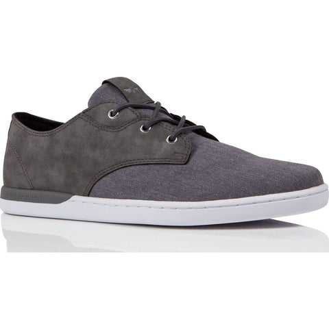 Creative Recreation Vito Lo Shoe | Grey Cr2630032