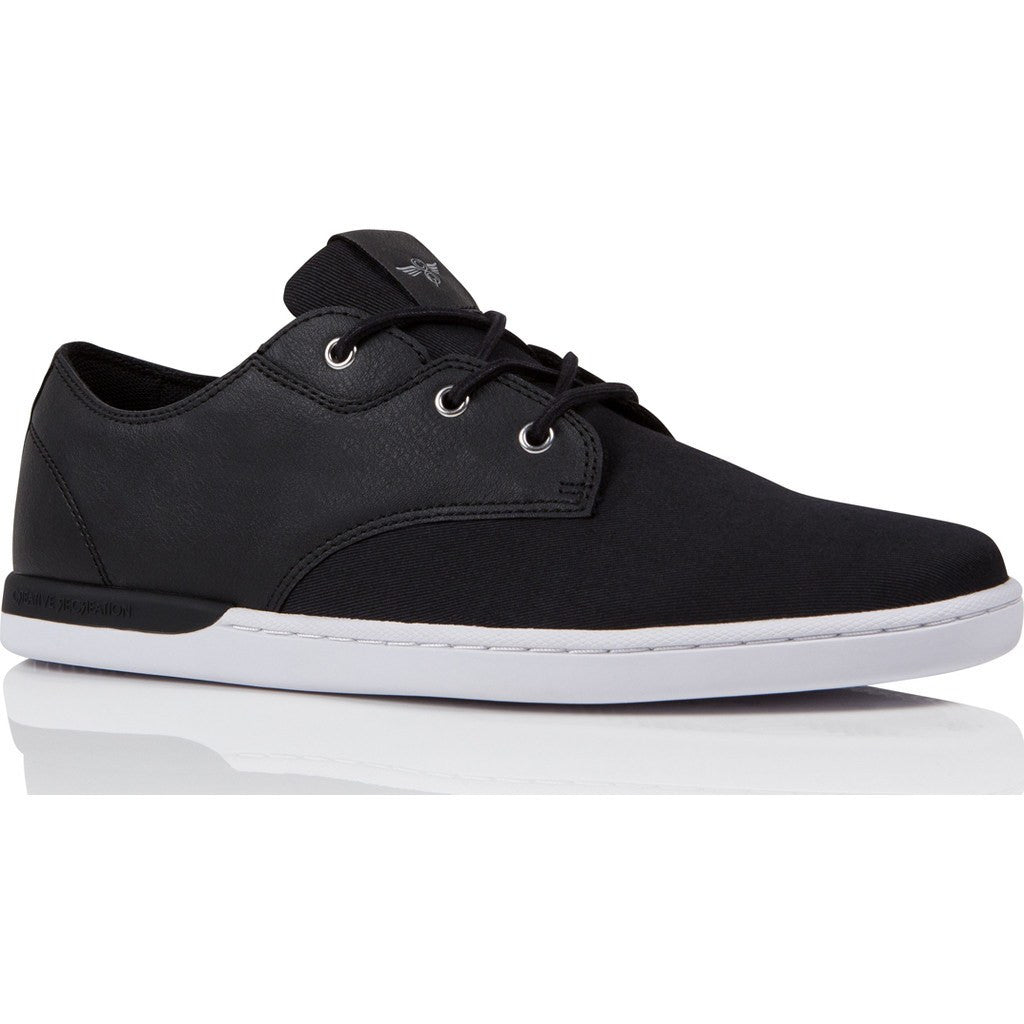 Creative Recreation Vito Lo Shoe | Black Cr2630033