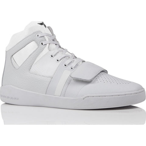 Creative Recreation Moretti High-Top Sneaker | White Cr3250015