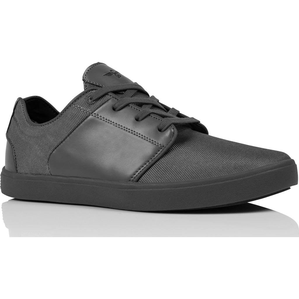 Creative Recreation Santos Shoe | Smoke Cr4080033