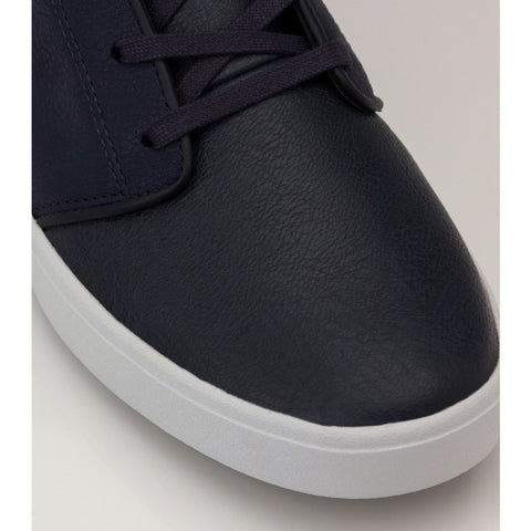 Creative Recreation Santos Sneakers | Midnight CR4080045