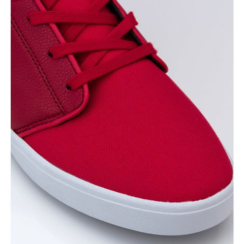 Creative Recreation Santos Sneakers | Red CR4080048