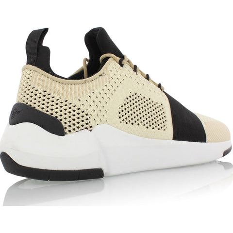 Creative Recreation Ceroni Athletic Women's Shoe | Cream/Gold