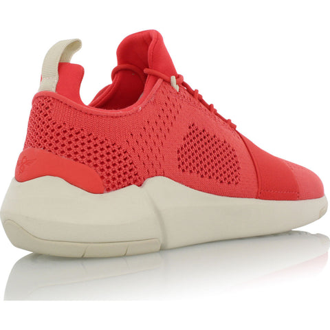 Creative Recreation Ceroni Athletic Women's Shoe | Coral