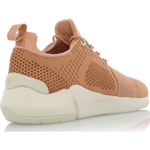 Creative Recreation Ceroni Fashion Sneaker Women's Shoes | Pink