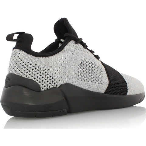 Creative Recreation Ceroni Athletic Women's Shoes | Gray/Black