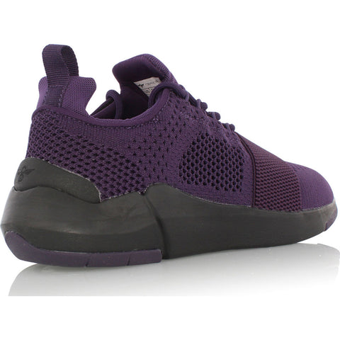 Creative Recreation Ceroni Athletic Women's Shoes | Plum