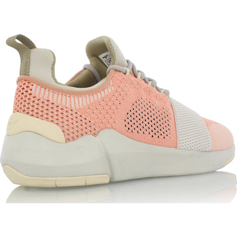 Creative Recreation Ceroni Athletic Women's Shoes | Pink/Gray