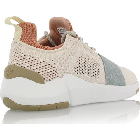 Creative Recreation Ceroni Athletic Women's Shoes | Rose/Gray