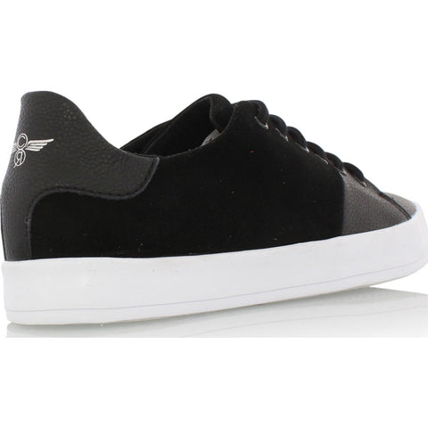Creative Recreation Carda Athletic Women's Shoes | Black
