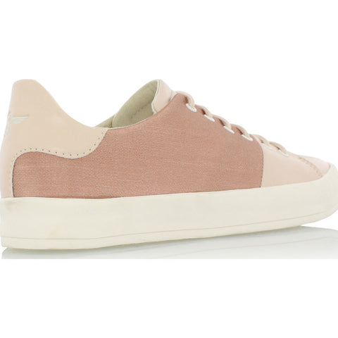 Creative Recreation Carda Athletic Women's Shoes | Rose Gold