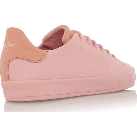 Creative Recreation Carda Athletic Women's Shoes | Pink