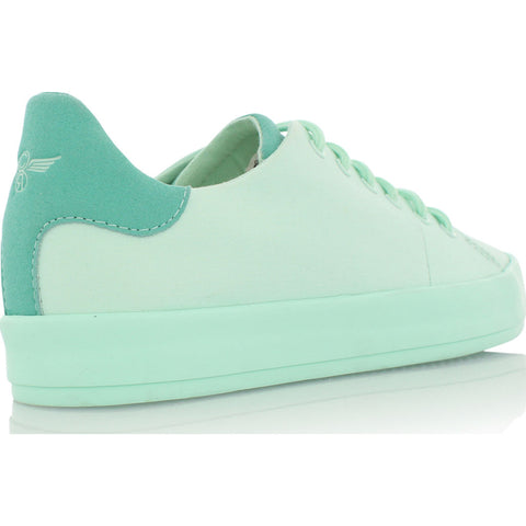 Creative Recreation Carda Athletic Women's Shoes | Mint