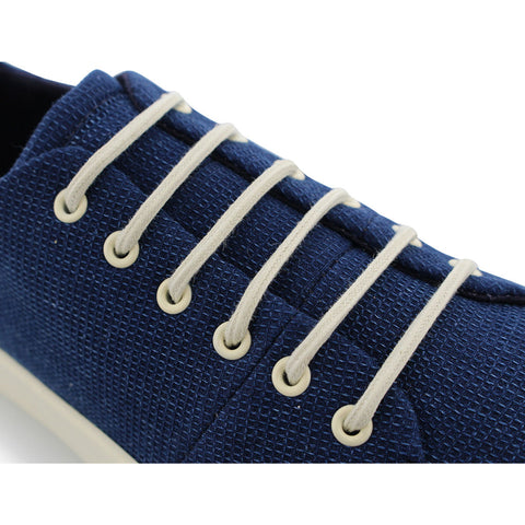 Creative Recreation Carda Casual Women's Shoes | Navy