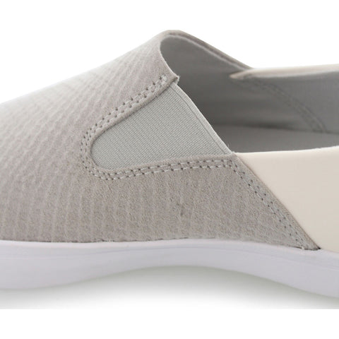 Creative Recreation Dano Fashion Sneaker Women's Shoes | White/Gray