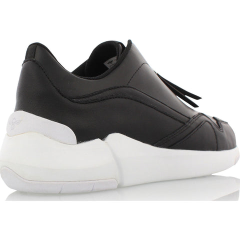 Creative Recreation Orena Athletic Women's Shoes | Black