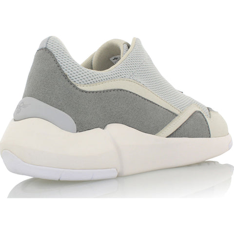 Creative Recreation Orena Athletic Women's Shoes | Gray/Cream