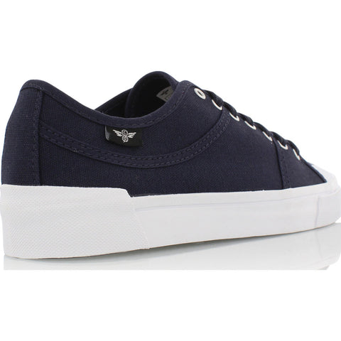 Creative Recreation Marina Casual Women's Shoes | Navy