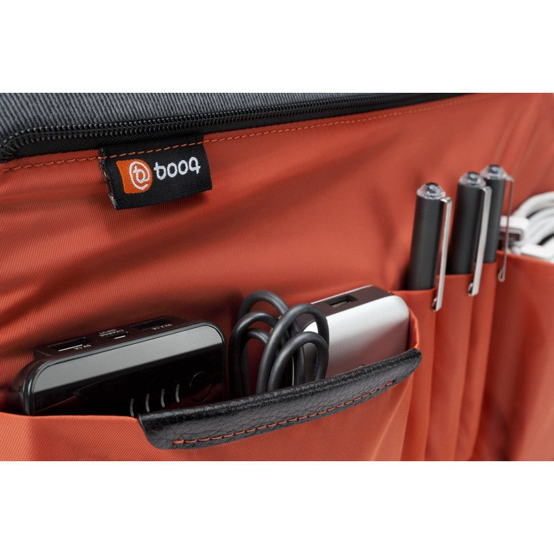 Booq Cobra Slim Laptop Bag | Gray