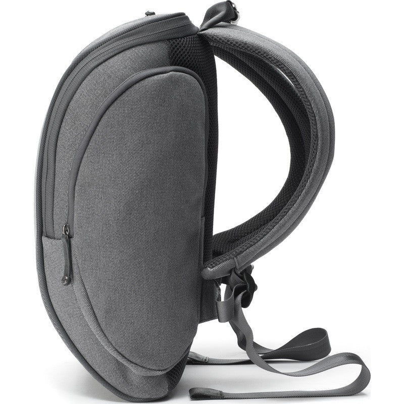 "Booq Cobra Squeeze 15"" Laptop Backpack 