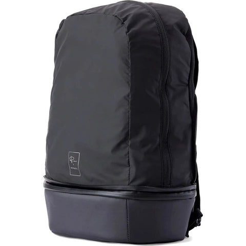 Nomatic McKinnon 21L Cube Pack | Black