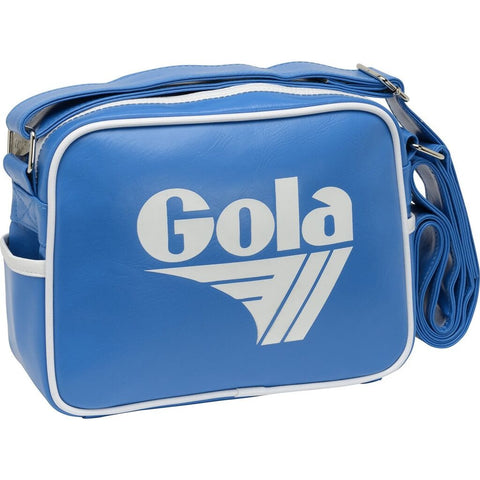 Gola Micro Redford Messenger Bag