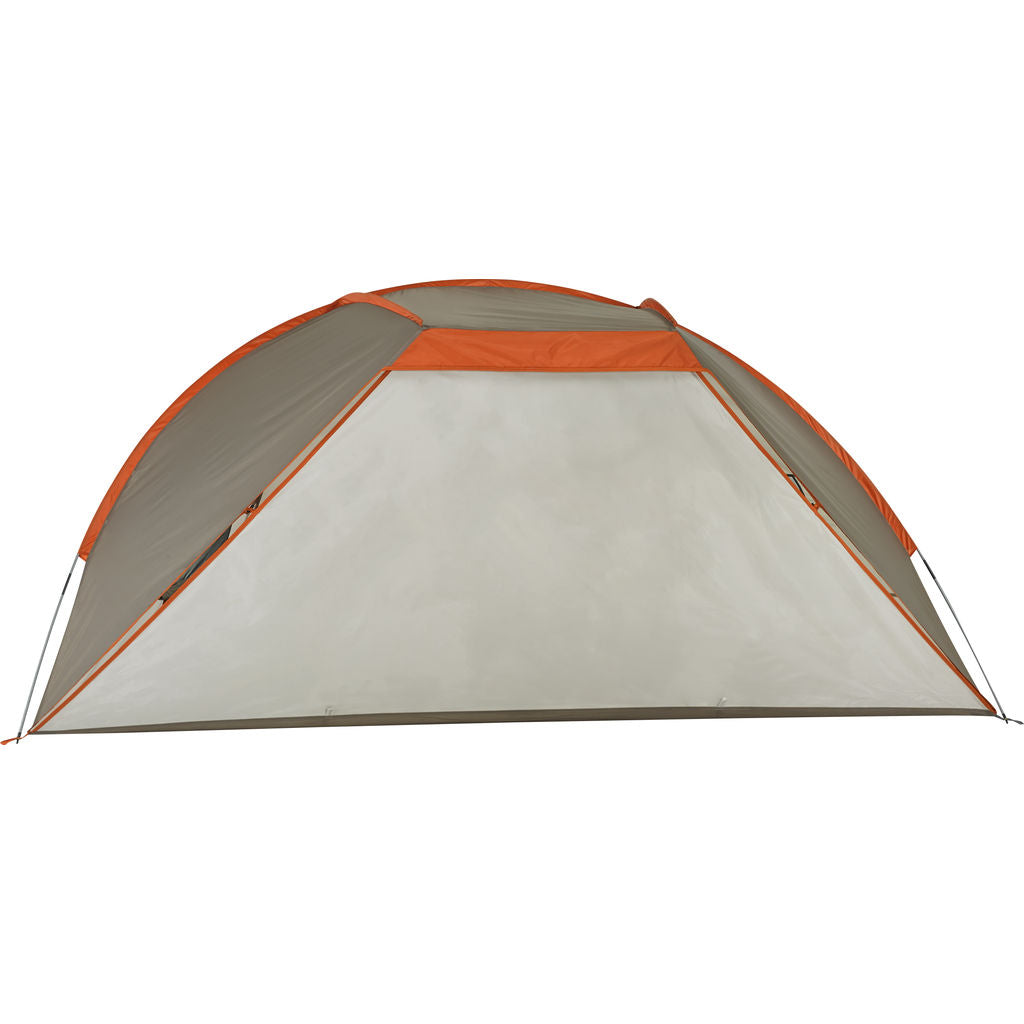 ... Kelty Cabana Shade Tent - 40819815LG ...  sc 1 st  Sportique & Kelty Cabana Shade Tent - Sportique