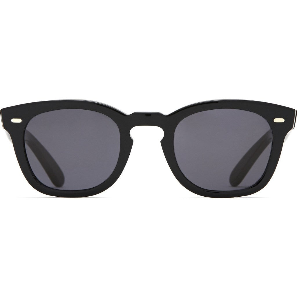 Article One Cameroon Sunglasses | Black AOCAM04