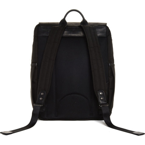 ONA Camps Bay Camera Backpack | Black Nylon ONA008NYL