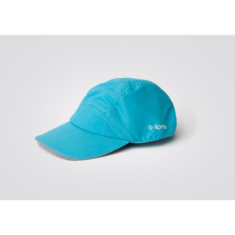 Spree SmartCap for Heart Rate Monitor | Teal