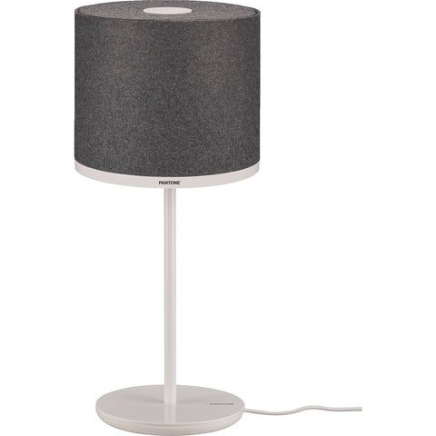 Pantone Capella Table Lamp Light | Sargasso Sea 4390040006S